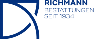 header_logo_richmann.png